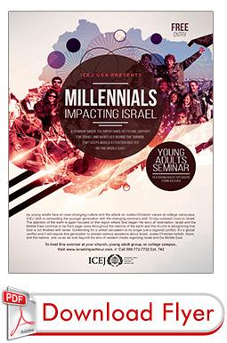 flyer_millennials_2017