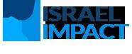 Israel Impact – ICEJ USA